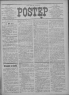 Postęp 1912.05.24 R.23 Nr117