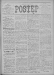 Postęp 1912.05.30 R.23 Nr121
