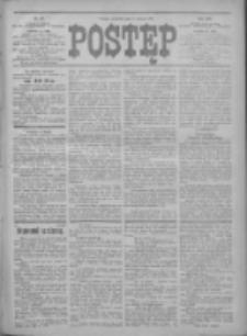 Postęp 1912.06.06 R.23 Nr127