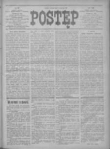 Postęp 1912.06.11 R.23 Nr130