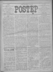 Postęp 1912.06.16 R.23 Nr135
