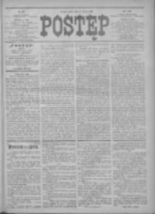 Postęp 1912.06.21 R.23 Nr139