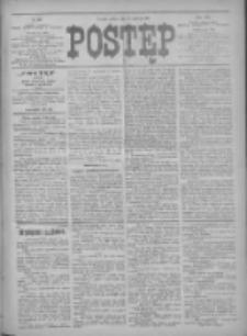 Postęp 1912.06.22 R.23 Nr140