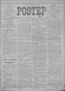Postęp 1912.06.29 R.23 Nr146