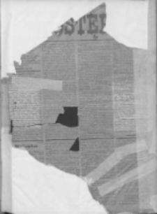 Postęp 1912.06.30 R.23 Nr147