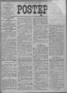 Postęp 1906.12.29 R.17 Nr295