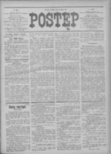 Postęp 1912.07.23 R.23 Nr165