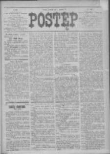 Postęp 1912.08.01 R.23 Nr173