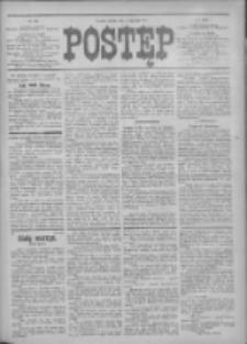 Postęp 1912.08.03 R.23 Nr175