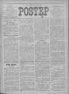 Postęp 1912.08.04 R.23 Nr176