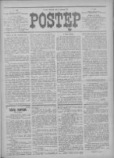 Postęp 1912.08.11 R.23 Nr182