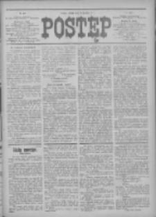 Postęp 1912.08.13 R.23 Nr183