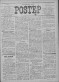 Postęp 1912.09.04 R.23 Nr201