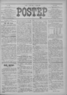 Postęp 1912.09.05 R.23 Nr202