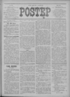 Postęp 1912.09.06 R.23 Nr203