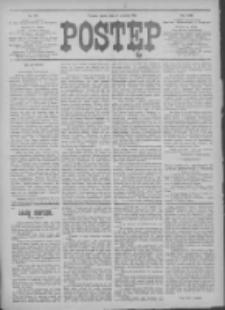Postęp 1912.09.13 R.23 Nr209