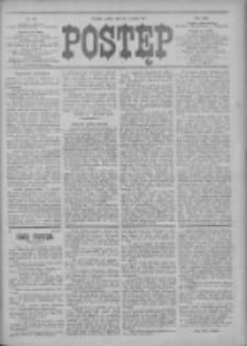 Postęp 1912.09.14 R.23 Nr210