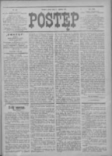 Postęp 1912.09.21 R.23 Nr216