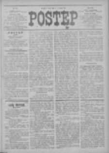 Postęp 1912.09.24 R.23 Nr218