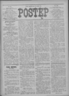 Postęp 1912.09.29 R.23 Nr223