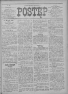 Postęp 1912.10.05 R.23 Nr228