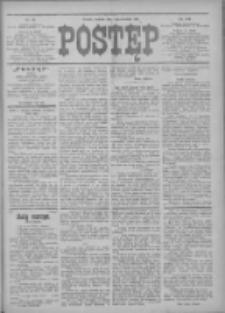 Postęp 1912.10.06 R.23 Nr229
