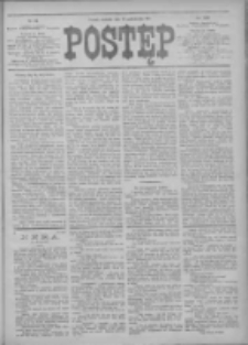 Postęp 1912.10.20 R.23 Nr241