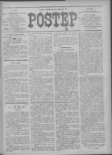 Postęp 1912.10.24 R.23 Nr244
