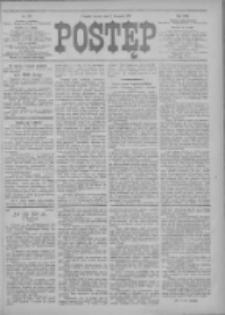 Postęp 1912.11.05 R.23 Nr253