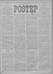 Postęp 1912.11.23 R.23 Nr268