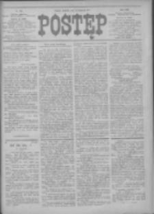 Postęp 1912.11.24 R.23 Nr269