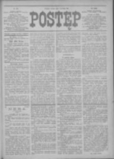 Postęp 1912.12.03 R.23 Nr276