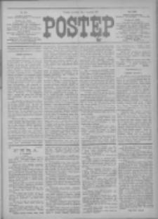 Postęp 1912.12.05 R.23 Nr278