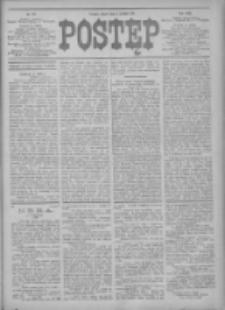 Postęp 1912.12.06 R.23 Nr279