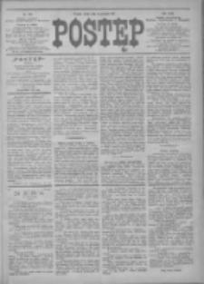 Postęp 1912.12.18 R.23 Nr289
