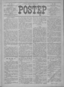 Postęp 1912.12.25 R.23 Nr295