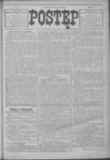 Postęp 1914.02.20 R.25 Nr41
