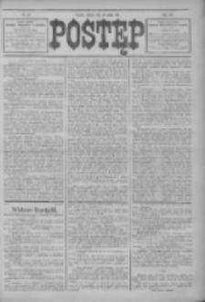 Postęp 1914.02.24 R.25 Nr44