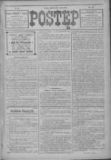 Postęp 1914.03.01 R.25 Nr49