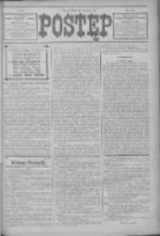 Postęp 1914.03.24 R.25 Nr68