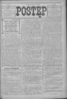 Postęp 1914.03.25 R.25 Nr69