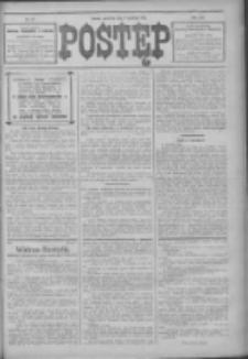 Postęp 1914.04.05 R.25 Nr79