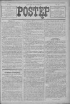 Postęp 1914.04.10 R.25 Nr83