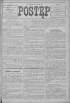 Postęp 1914.04.25 R.25 Nr95