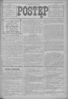 Postęp 1914.05.02 R.25 Nr101