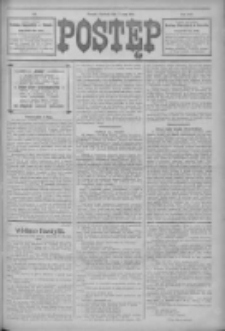 Postęp 1914.05.03 R.25 Nr102