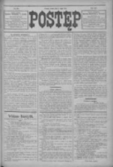 Postęp 1914.05.13 R.25 Nr109