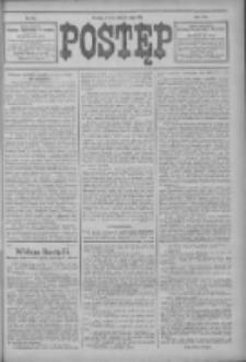Postęp 1914.05.19 R.25 Nr114