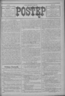 Postęp 1914.05.23 R.25 Nr117