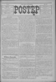 Postęp 1914.05.24 R.25 Nr118